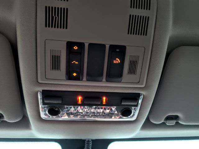 2009 BMW X3 xDrive30i XDRIVE30I LINDON, UT 25
