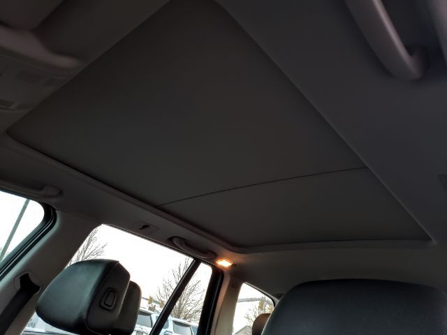 2009 BMW X3 xDrive30i XDRIVE30I LINDON, UT 30