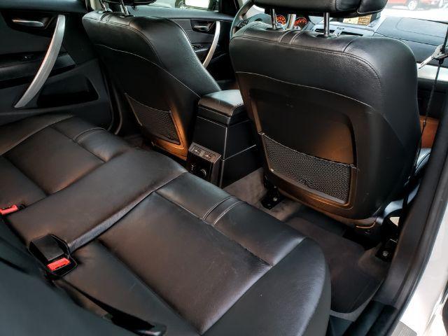 2009 BMW X3 xDrive30i XDRIVE30I LINDON, UT 38
