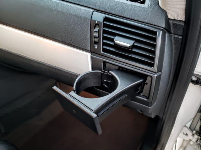 2009 BMW X3 xDrive30i XDRIVE30I LINDON, UT 43