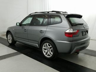 2009 BMW X3 xDrive30i xDrive30i LINDON, UT 1