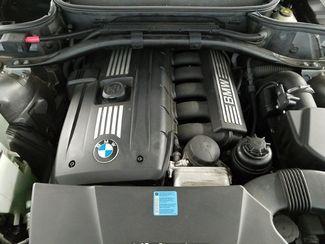 2009 BMW X3 xDrive30i xDrive30i LINDON, UT 11