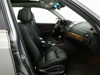 2009 BMW X3 xDrive30i xDrive30i LINDON, UT 14