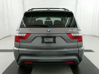 2009 BMW X3 xDrive30i xDrive30i LINDON, UT 2