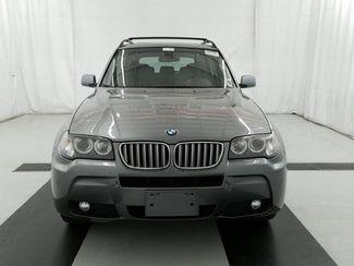 2009 BMW X3 xDrive30i xDrive30i LINDON, UT 4