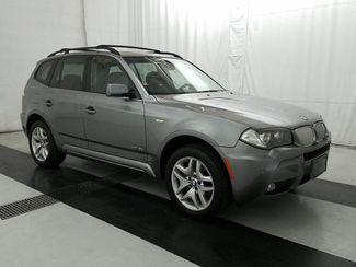 2009 BMW X3 xDrive30i xDrive30i LINDON, UT 5