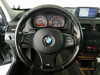 2009 BMW X3 xDrive30i xDrive30i LINDON, UT 6