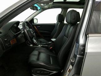 2009 BMW X3 xDrive30i xDrive30i LINDON, UT 9