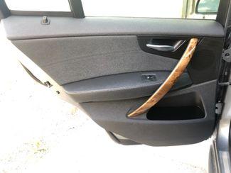 2009 BMW X3 xDrive30i xDrive30i LINDON, UT 21