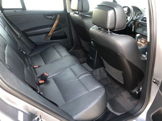 2009 BMW X3 xDrive30i xDrive30i LINDON, UT 27