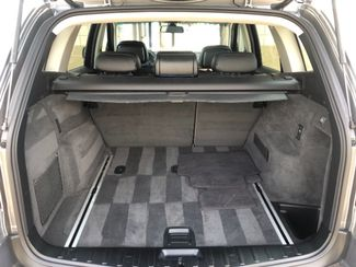 2009 BMW X3 xDrive30i xDrive30i LINDON, UT 31