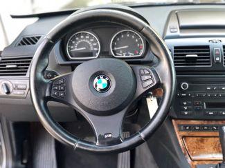 2009 BMW X3 xDrive30i xDrive30i LINDON, UT 32