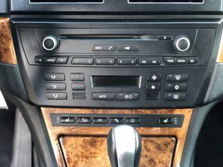 2009 BMW X3 xDrive30i xDrive30i LINDON, UT 34