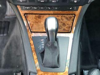 2009 BMW X3 xDrive30i xDrive30i LINDON, UT 35