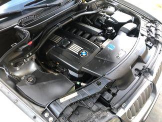 2009 BMW X3 xDrive30i xDrive30i LINDON, UT 37