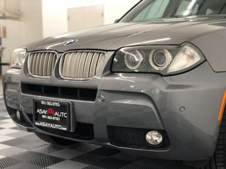 2009 BMW X3 xDrive30i xDrive30i LINDON, UT 8