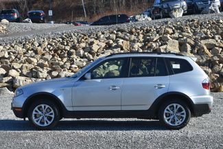 2009 BMW X3 xDrive30i Naugatuck, Connecticut 1