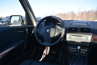 2009 BMW X3 xDrive30i Naugatuck, Connecticut 13