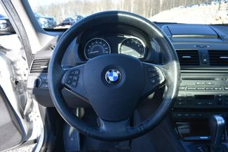 2009 BMW X3 xDrive30i Naugatuck, Connecticut 18