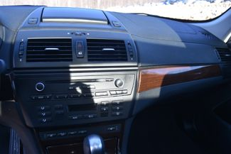 2009 BMW X3 xDrive30i Naugatuck, Connecticut 19