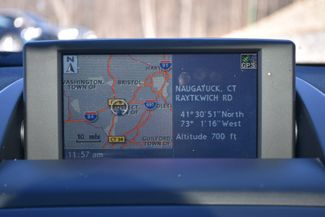 2009 BMW X3 xDrive30i Naugatuck, Connecticut 20