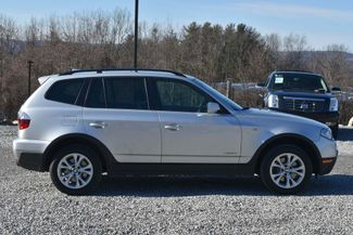 2009 BMW X3 xDrive30i Naugatuck, Connecticut 5