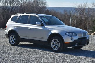 2009 BMW X3 xDrive30i Naugatuck, Connecticut 6
