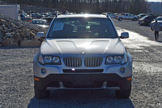 2009 BMW X3 xDrive30i Naugatuck, Connecticut 7