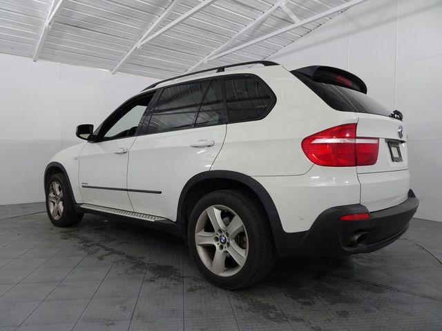 2009 BMW X5 xDrive30i in McKinney, Texas 75070