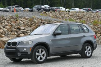 2009 BMW X5 xDrive30i Naugatuck, Connecticut