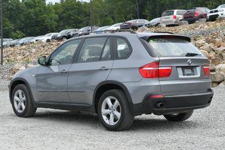 2009 BMW X5 xDrive30i Naugatuck, Connecticut 2