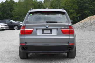 2009 BMW X5 xDrive30i Naugatuck, Connecticut 3