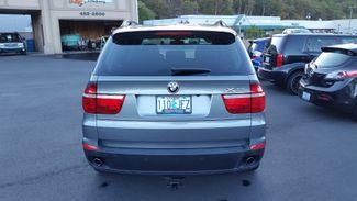 2009 BMW X5 xDrive30i 30i | Ashland, OR | Ashland Motor Company in Ashland OR