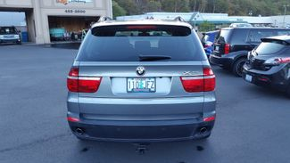 2009 BMW X5 xDrive30i 30i | Ashland, OR | Ashland Motor Company in Ashland OR