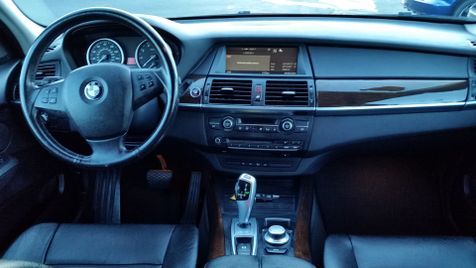 2009 BMW X5 xDrive30i 30i | Ashland, OR | Ashland Motor Company in Ashland, OR