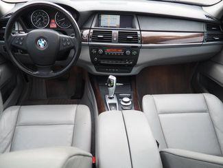 2009 BMW X5 xDrive30i 30i Englewood, CO 10