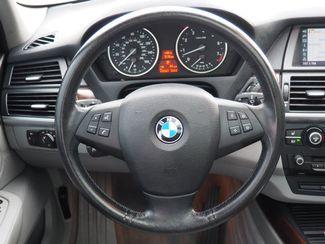 2009 BMW X5 xDrive30i 30i Englewood, CO 11