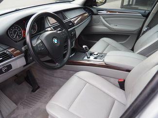 2009 BMW X5 xDrive30i 30i Englewood, CO 12