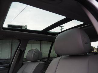 2009 BMW X5 xDrive30i 30i Englewood, CO 13