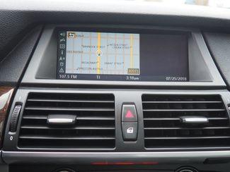 2009 BMW X5 xDrive30i 30i Englewood, CO 14
