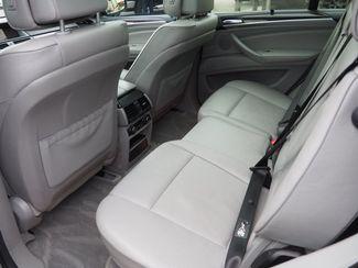 2009 BMW X5 xDrive30i 30i Englewood, CO 9