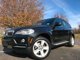 2009 BMW X5 xDrive30i 30i in Leesburg, Virginia 20175