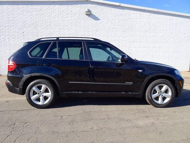 2009 BMW X5 xDrive30i 30i Madison, NC 1