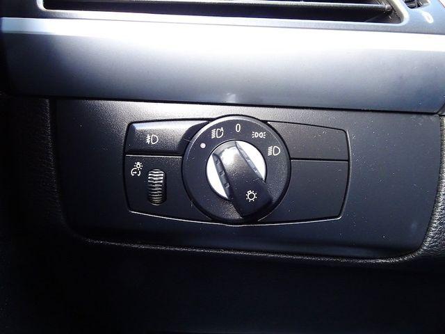 2009 BMW X5 xDrive30i 30i Madison, NC 17