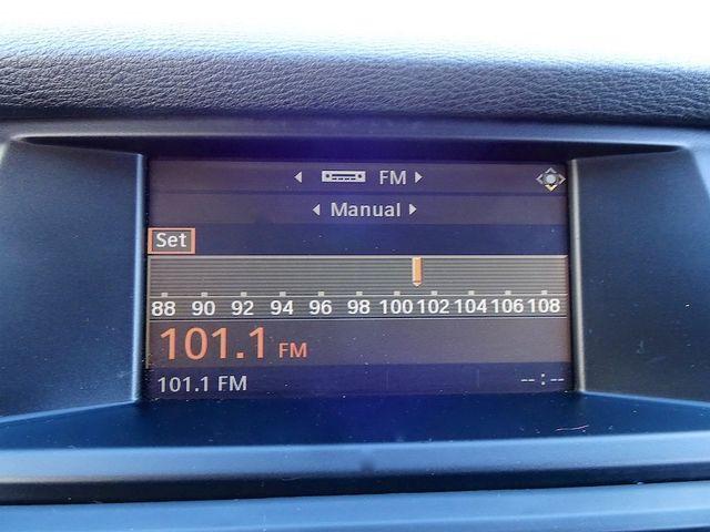 2009 BMW X5 xDrive30i 30i Madison, NC 18