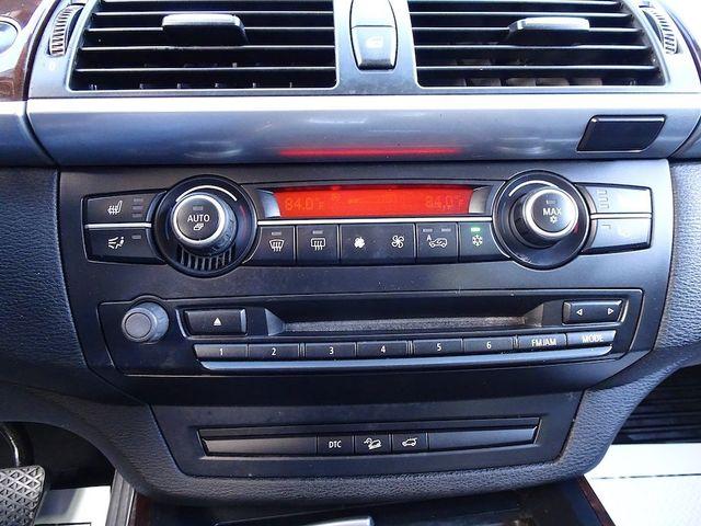 2009 BMW X5 xDrive30i 30i Madison, NC 19