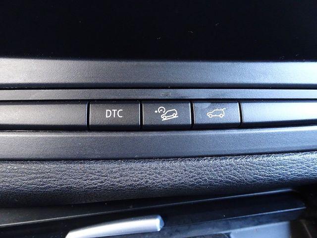 2009 BMW X5 xDrive30i 30i Madison, NC 20