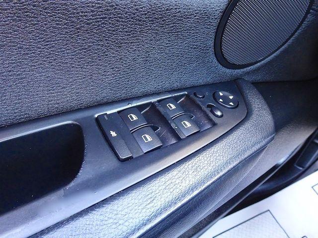 2009 BMW X5 xDrive30i 30i Madison, NC 23