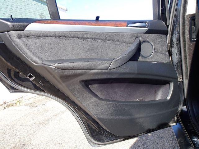 2009 BMW X5 xDrive30i 30i Madison, NC 28