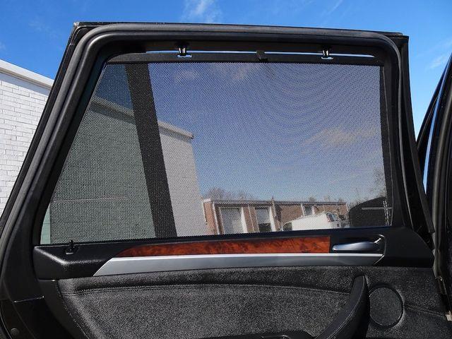 2009 BMW X5 xDrive30i 30i Madison, NC 29